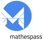 Logo Mathespass