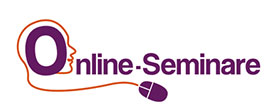 Virtuelle PH - Online-Seminare
