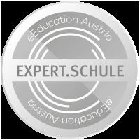 eEducation-Auszeichnung
