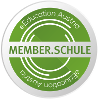 eEducation-Badge