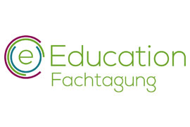 eEducation Fachtagung
